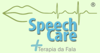 Speech Care