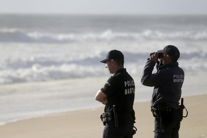 Resultado de imagem para Polícia Marítima abre concurso até ao fim de Julho para admitir 25 novos agentes