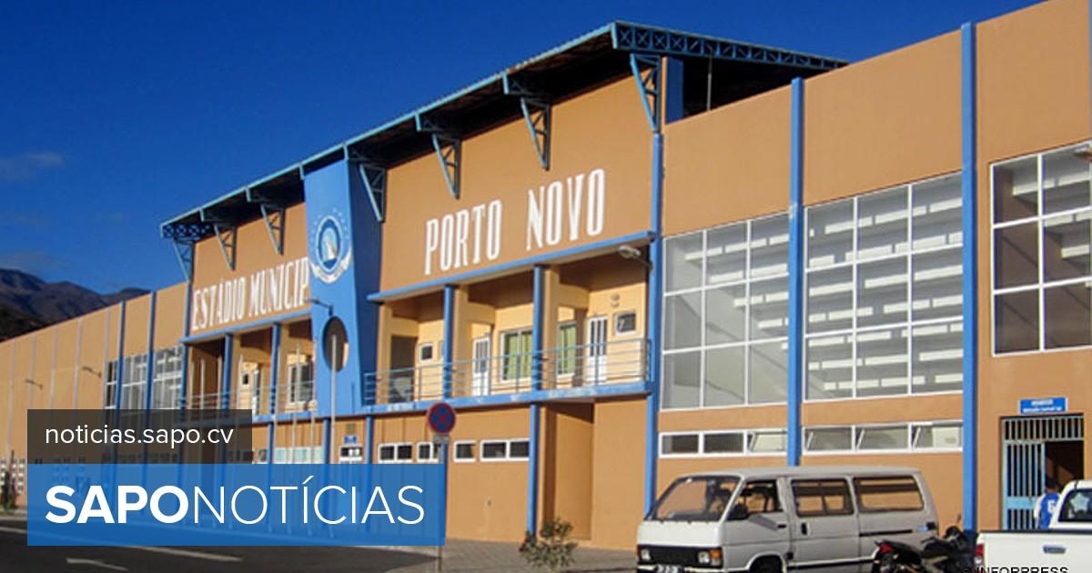 8cc9c76b98 Futebol Santo Antão – Sul  Jogo entre os dois primeiros da tabela marca  quarta jornada do campeonato regional - Desporto - SAPO Notícias