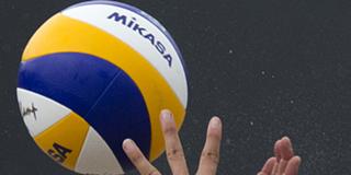 Leixões vence Clube K e revalida título nacional de voleibol feminino 2680d54913b47