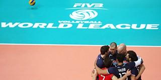 Portugal vence na Finlândia para a Liga de Ouro Europeia de voleibol 193acfc044e9d