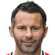 R. Giggs