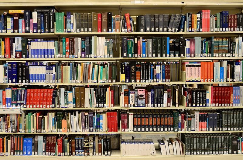 livros em português e gratuitos é na bibliotrónica portuguesa