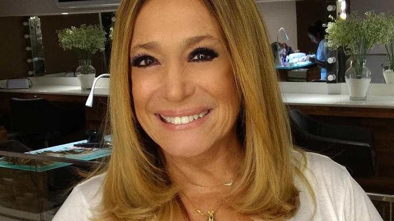 A lutar contra a leucemia, Susana Vieira dá novidades sobre a sua saúde