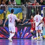...  Twitter UEFA Futsal ... 4f2baa7c9b5ea