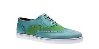 54ae10512 Sapato do dia 9 de maio: Nobrand