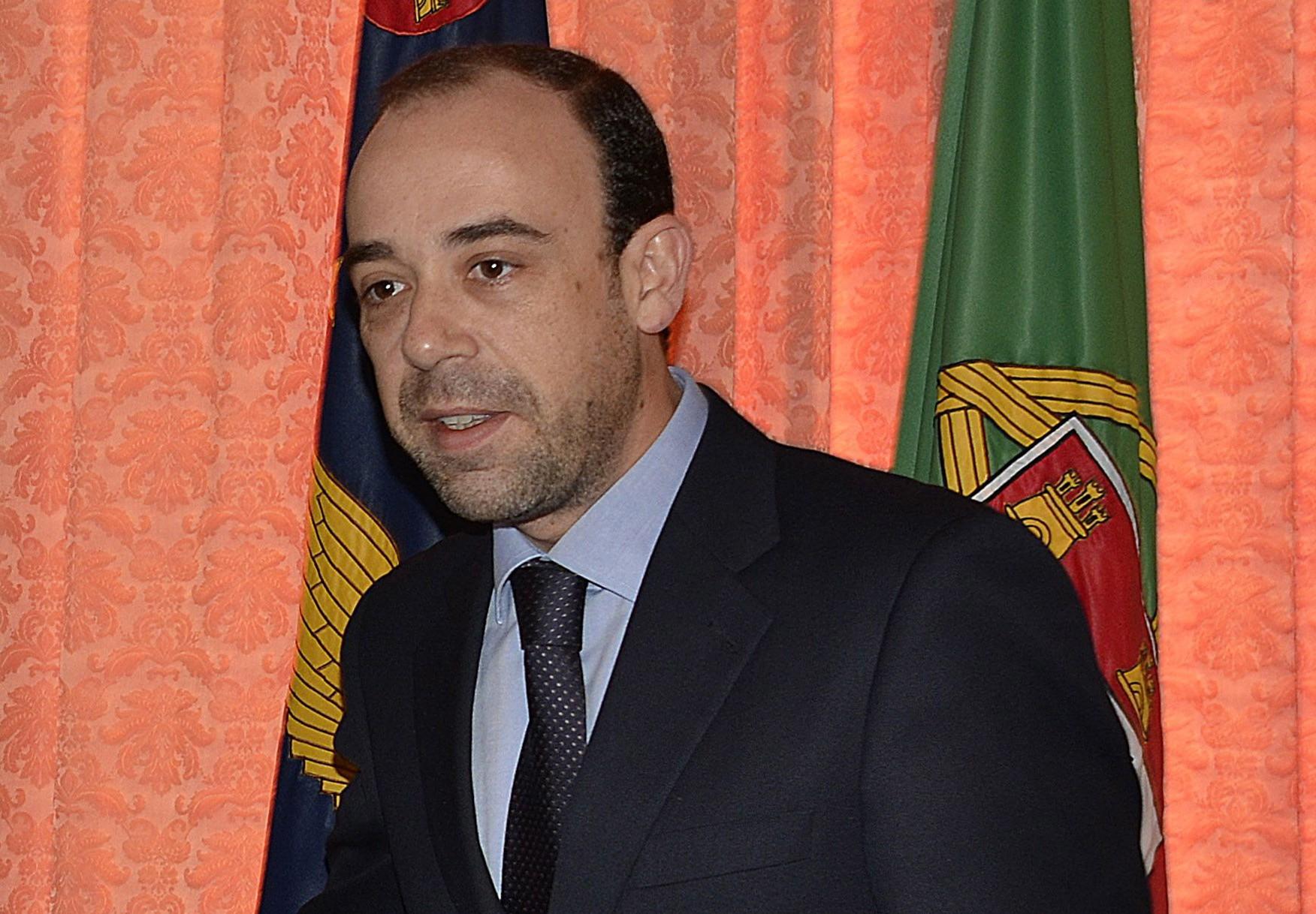 Resultado de imagem para Morreu o eurodeputado do PS André Bradford