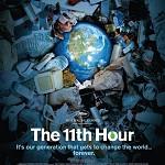 Foi a primeira produção do ator e ativista Leonardo DiCaprio, que também narra. O documentário conta com a participação e o testemunho de dezenas de conceituados cientistas sobre a luta pelo restabelecimento do equilíbrio da relação entre a humanidade e os ecossistemas. Disponível no YouTube Premium por 2,99€.
