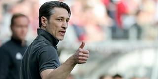 """d6f5c5639b3ef Champions  Bayern Munique vai enfrentar grupo """"interessante e de tradição"""""""