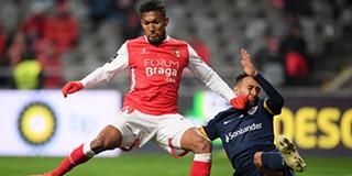 SC Braga tenta chegar à vice-liderança antes do dérbi 7361f072256b5