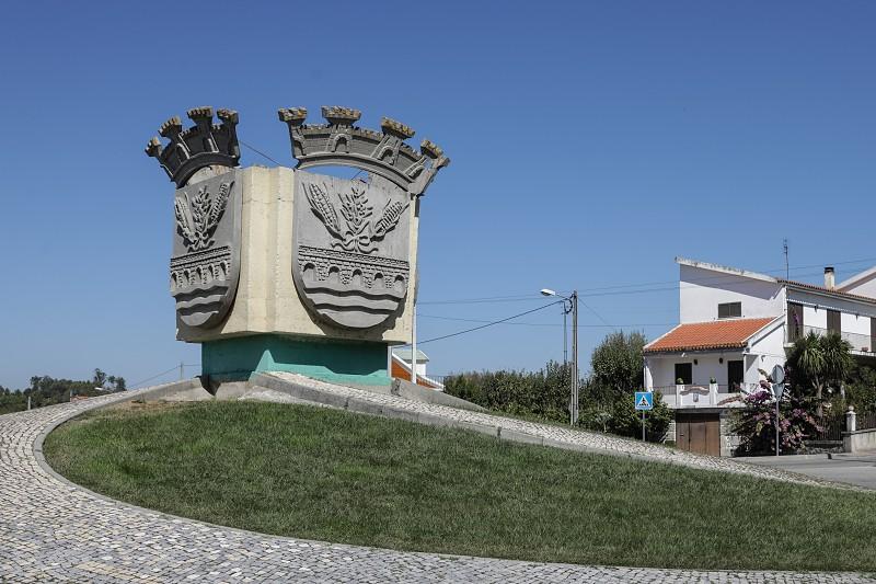 Resultado de imagem para Tábua investe um milhão de euros em novo espaço para atividades económicas