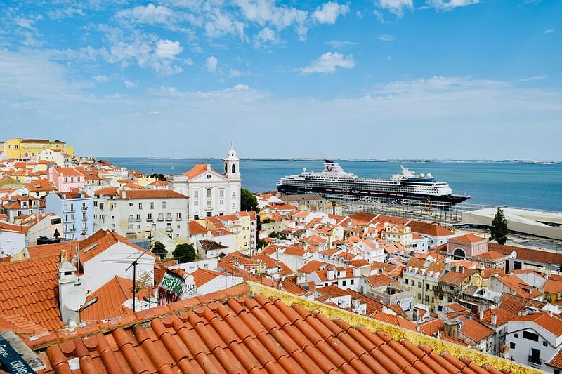 Lisboa sobe na lista de cidades com melhor qualidade de vida. Está à frente de Paris, Londres e Nova Iorque