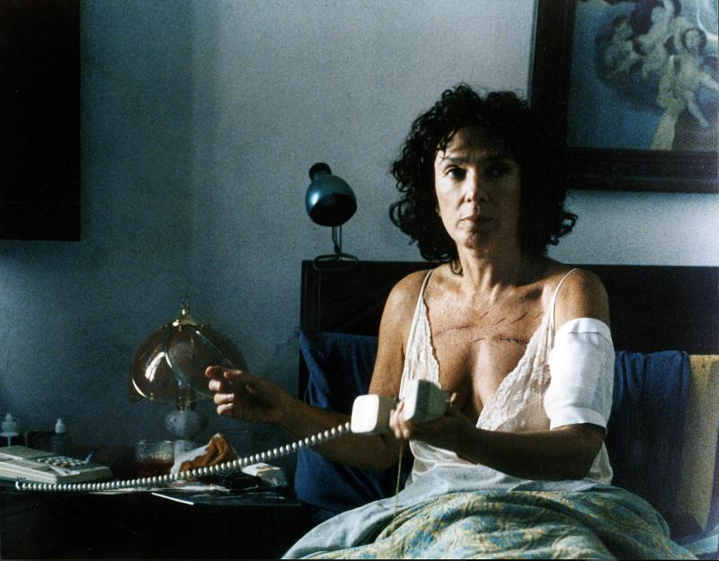 Diário do IndieLisboa: a estreia visceral de Lucrecia Martel