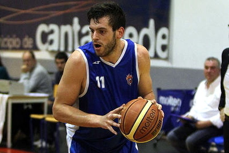 Dragon Force vence Benfica B na Luz por 80-55 • Sportflash/FPB