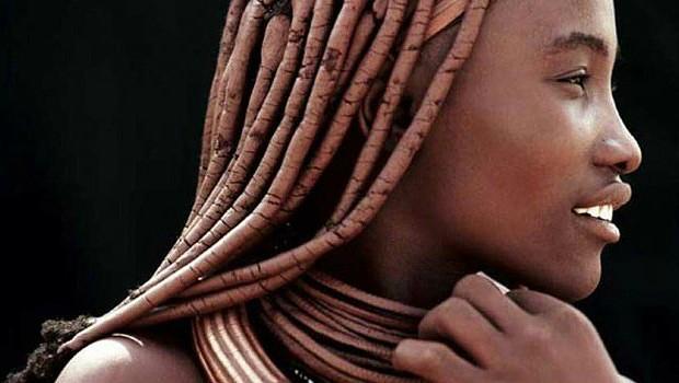 Por que se celebra o dia da mulher angolana a 2 de Março?