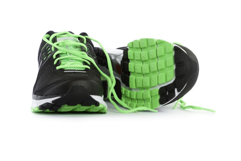 1ec5956a31e O que deve ter em conta quando comprar umas sapatilhas novas ...