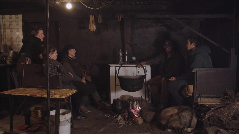IndieLisboa: o Portugal antigo sobrevive numa aldeia de Trás-os-Montes