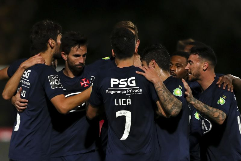SAD do Belenenses muda sede para Oeiras e critica direção do clube ... 51986c6afc329