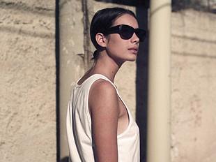 b68e722c537fb Os melhores óculos de sol para cada tipo de rosto - Dicas e ...