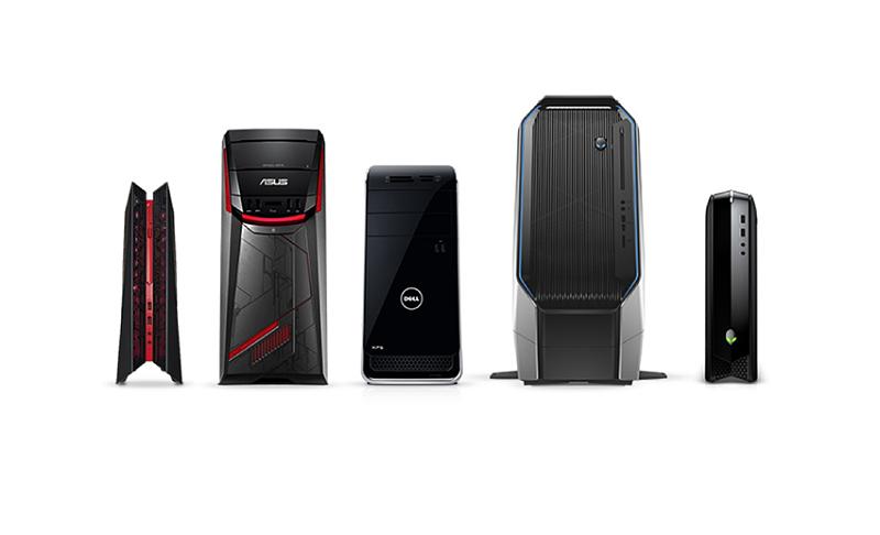 3ecf2d022 Pacotes com Oculus Rift e PCs compatíveis ficam à venda na próxima semana