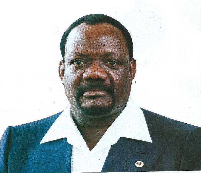 """Exéquias fúnebres de Jonas Savimbi no Dia de África """"seria interessante"""", refere a UNITA"""