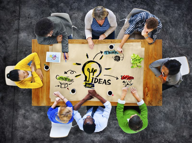 TRANSFORM escolhe plataforma portuguesa para lançar concurso internacional de inovação social