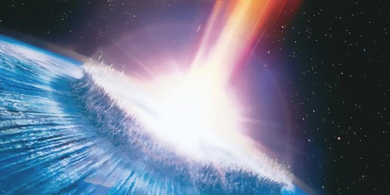 Missão Hera pretende defender o planeta contra colisão de asteroides