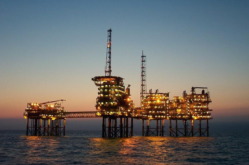 OPEP critica recusa dos Estados Unidos em permitir aumento do petróleo