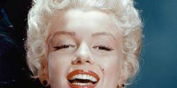Marilyn Monroe: os truques de beleza da diva do cinema