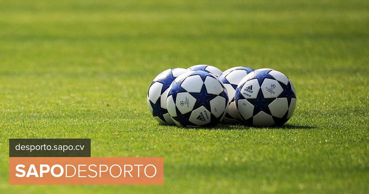 Liga Espanhola propõe estágios nos Estados Unidos aos jogadores livres - La  Liga - SAPO Desporto 097811bcb09e9
