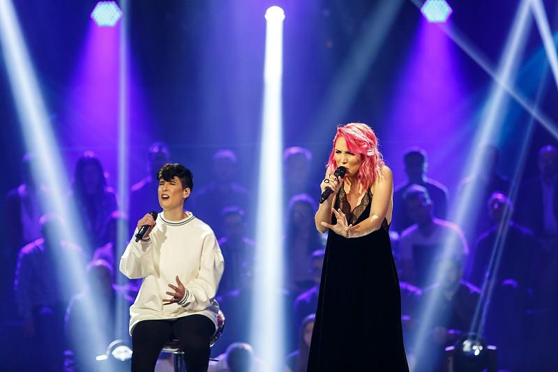 É um dos sites mais influentes sobre a Eurovisão e já tem um favorito à vitória no Festival da Canção