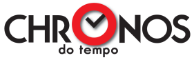 Chronos do Tempo