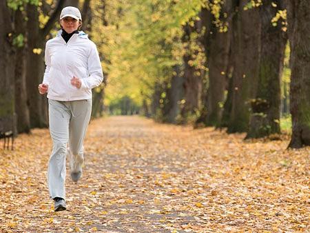 ab13327030044 Caminhar e correr ao frio - Peso e Nutrição - SAPO Lifestyle