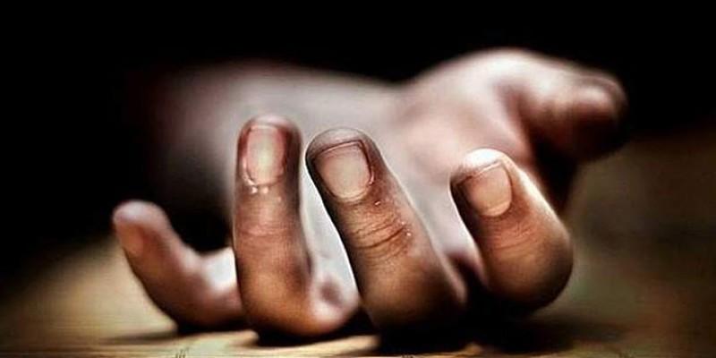Huambo: Cidadão suicida-se após ser acusado de engravidar a filha