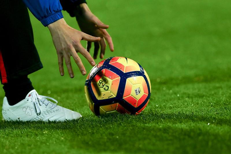 """aa99621657 Violência no futebol está relacionada com a importância desproporcionada do  desporto no país. """""""