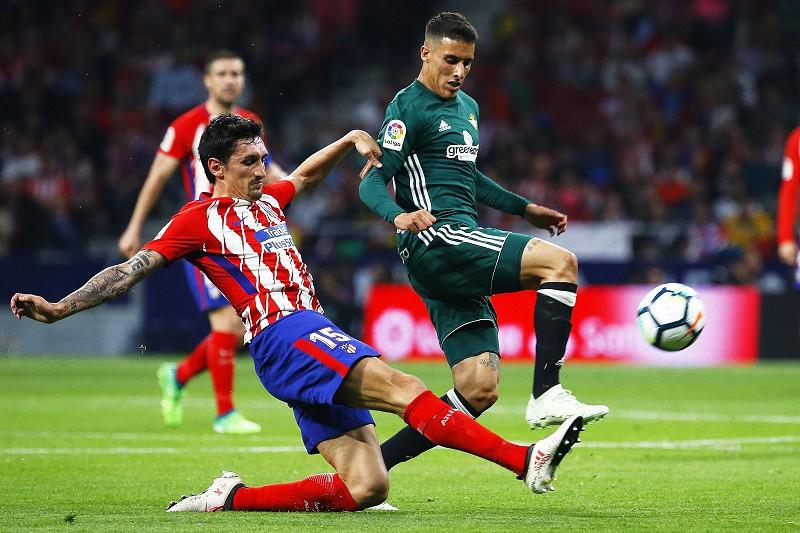 Atlético Madrid empata a06555db28c89