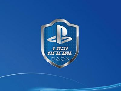 cd290f813 Arranca hoje a Liga PlayStation e a aposta da empresa nos eSports em  Portugal