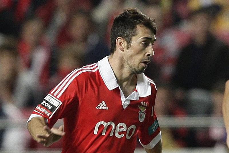 Luisinho nos convocados do Benfica - I Liga - SAPO Desporto 647af6b2227e0