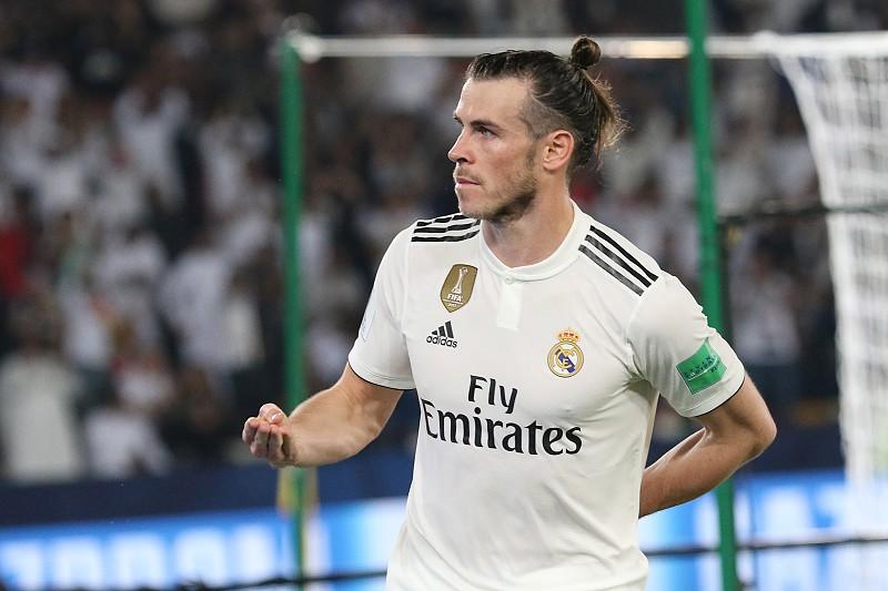 PSG pode pagar 210 milhões de euros por trio do Real Madrid