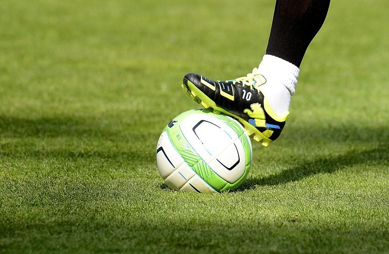 Jogo de futebol entre Angola e Guiné-Bissau em Portugal antecipado para 08 de junho