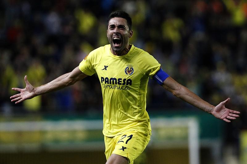 Bruno Soriano substitui Fabregas na seleção espanhola - EURO ... 9bbdccf47d906