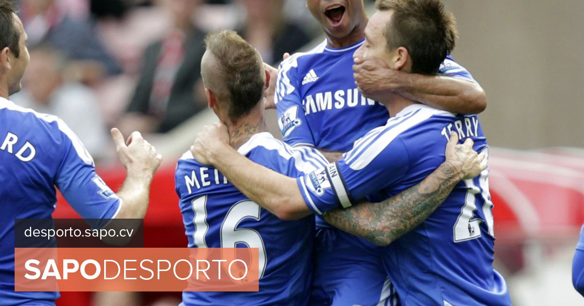 Ramires e Drogba dão Taça ao Chelsea - FA Cup - SAPO Desporto c6c7d3c1f68cf
