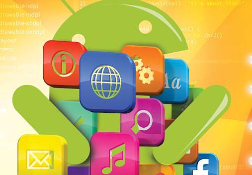52016aefe71 Livro  Desenvolvimento de aplicações com Android Studio - Expert ...