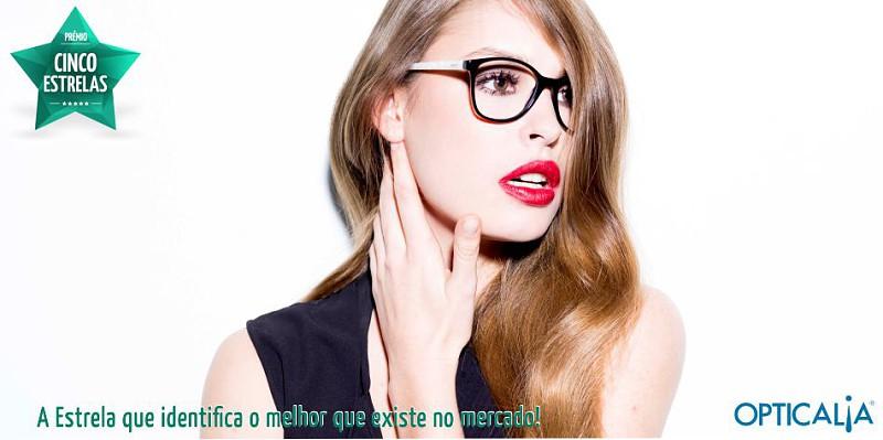 8938ad008fca9 Óculos perfeitos para cada estilo de rosto - Dicas e Tendências ...