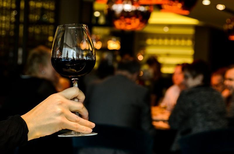 Já são conhecidos os 10 restaurantes portugueses com melhor carta e serviço de vinhos