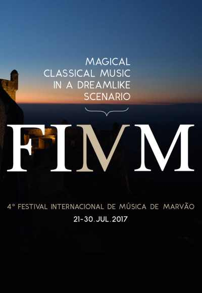 4º Fimm - Bass Clarinet Recital