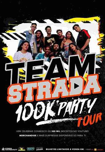 100k Tour