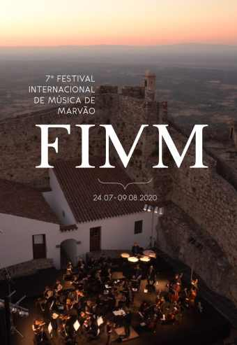 7º Fimm | Passes (General/Weekend Passes)