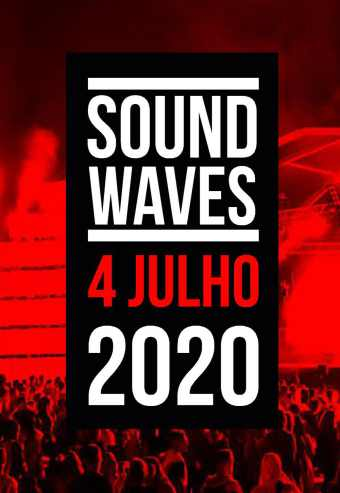 Sound Waves 2020