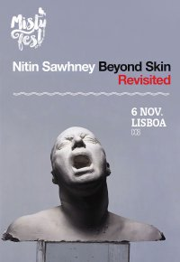 Nitin Sawhney - Beyond Skin Revisited